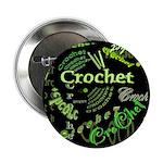 Crochet Green 2.25