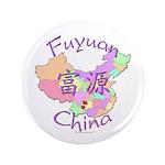 Fuyuan China Map 3.5