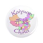 Kaiyuan China 3.5