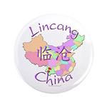 Lincang China Map 3.5