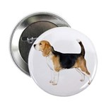 "1Fergie_c 2.25"" Button (10 pack)"
