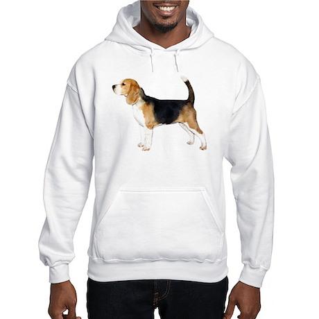 1Fergie_c Hooded Sweatshirt