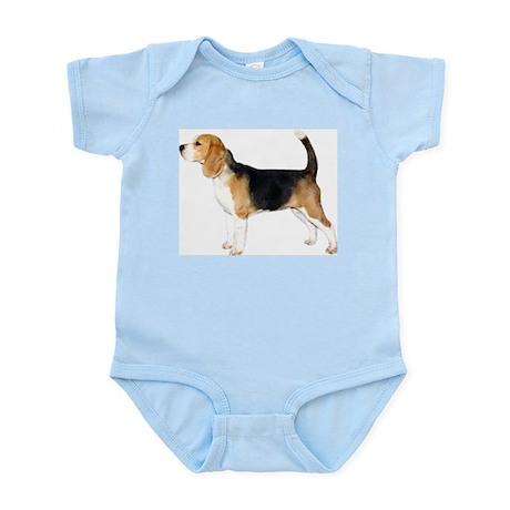 1Fergie_c Infant Creeper
