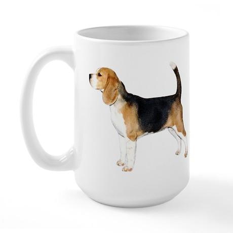1Fergie_c Large Mug