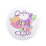 Qujing China Map 3.5