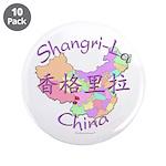 Shangri-La China 3.5