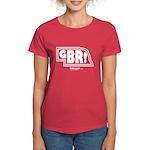 GBR! Womens Shirt