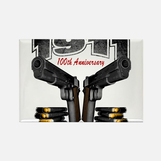 1911_100th Magnets