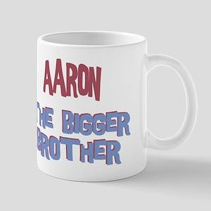 I'm Adrian - I'm A Big Deal Mug