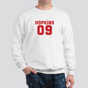 HOPKINS 09 Sweatshirt