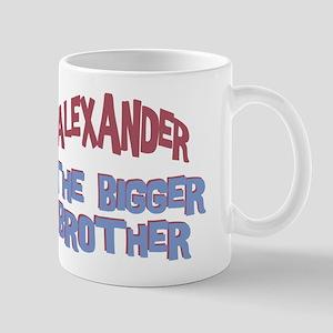I'm Anthony - I'm A Big Deal Mug