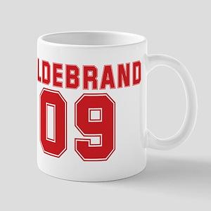 HILDEBRAND 09 Mug