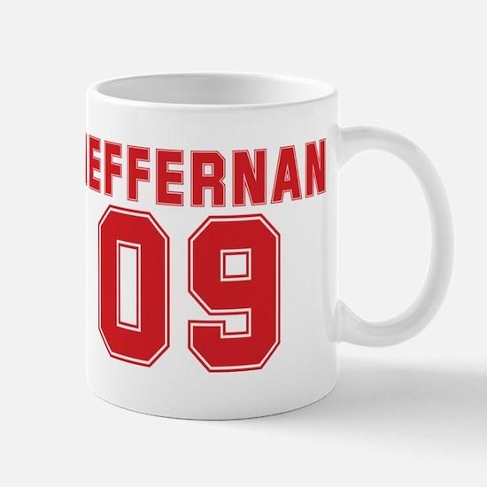 HEFFERNAN 09 Mug