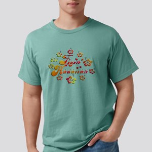New Flyin' Hawaiian 2010 T-Shirt