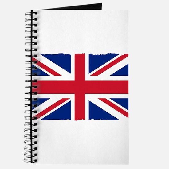 Union Jack Journal