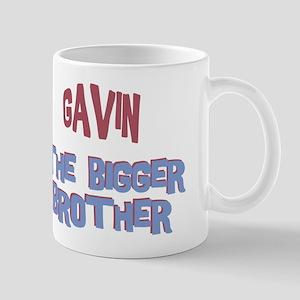 I'm Elijah - I'm A Big Deal Mug