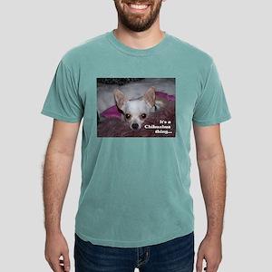 thing-chihuahua005 T-Shirt