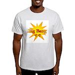 """""""Big Bang"""" Light T-Shirt"""