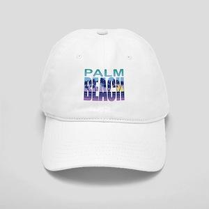 Palm Beach Cap