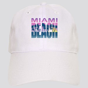 Miami Beach Cap