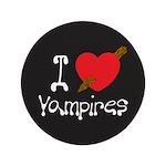 I Love Vampires 3.5