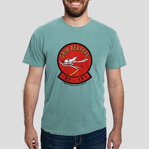 VF-101 T-Shirt