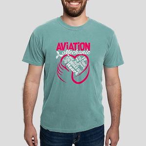 Aviation Mechanic T-Shirt