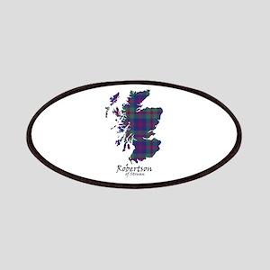 Map-RobertsonStruan Patch