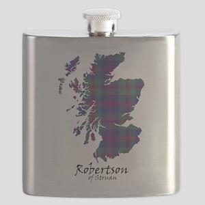 Map-RobertsonStruan Flask