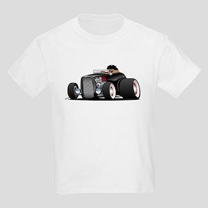 Hi-boy Hot Rod T-Shirt