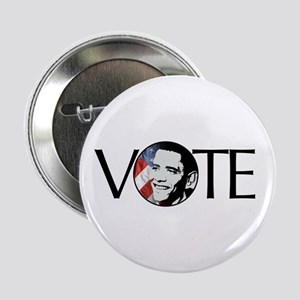 """The Candidates 2.25"""" Button (100 pack)"""