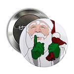 Santa Clause Christmas 2.25
