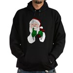 Santa Clause Christmas Sweatshirt