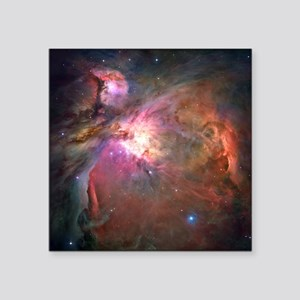 Orion Nebula (M42 / NGC 1976) Sticker