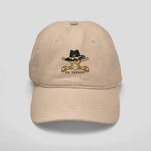 Forever Cavalry Cap
