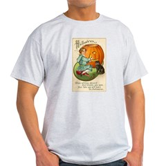 Witches Abound T-Shirt