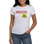 Bull Terrier Women's Classic T-Shirt