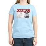 Cavalier King Charles Spaniel Women's Classic