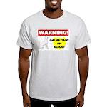 Dalmatian Gifts Light T-Shirt
