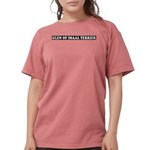 Glen Of Imaal Terrier Womens Comfort Colors®