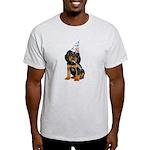 Gordon Setter Light T-Shirt