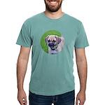 Puggle Mens Comfort Colors® Shirt