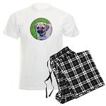Puggle Men's Light Pajamas