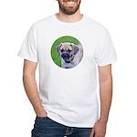 Puggle Men's Classic T-Shirts