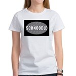 Schnoodle Gifts Women's Classic T-Shirt
