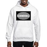 Schnoodle Gifts Hooded Sweatshirt