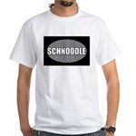 Schnoodle Gifts Men's Classic T-Shirts