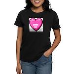 ginger-cat-FIN Women's Classic T-Shirt