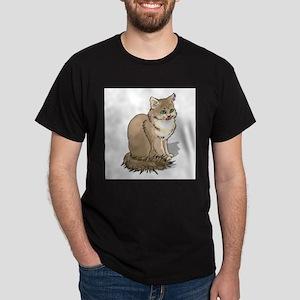 ragdoll-FIN Dark T-Shirt