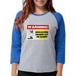Siamese Cat Gifts Womens Baseball Tee